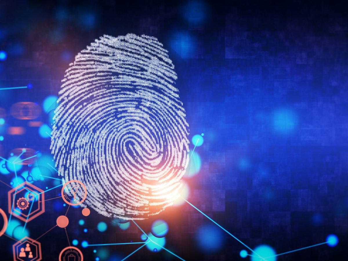 Identity and Access Management in the cloud: Make it easy on yourself