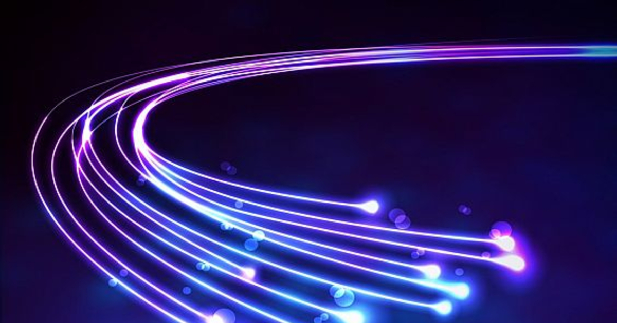How FTTH will turbo charge the Middle East's post Covid recovery