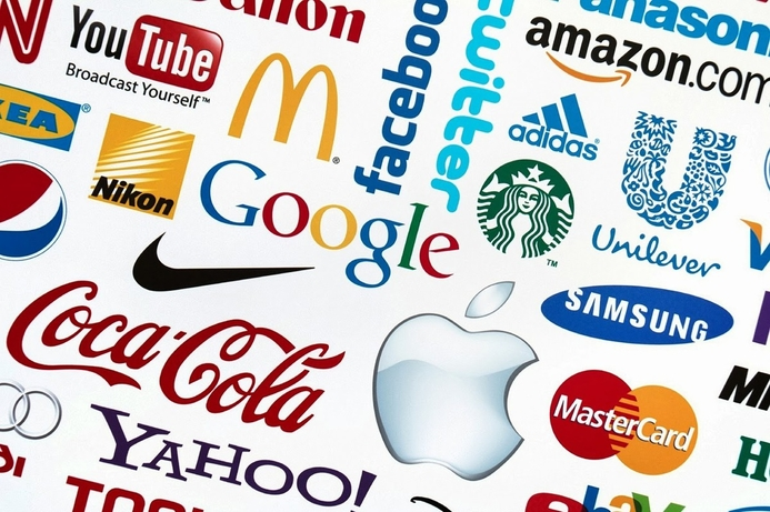 Top 10 brands in the UAE