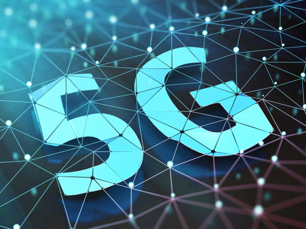 Intel announces its 5G portfolio for networks as an alternative to Huawei