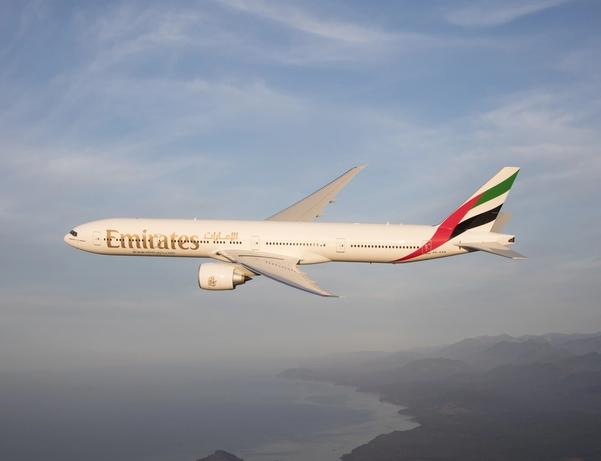 Emirates announces ban on faulty MacBook Pro laptops