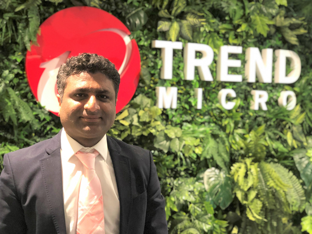 Trend Micro to Highlight Cloud Cybersecurity at AWS Summit Bahrain