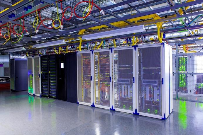 Focus Softnet accelerates global business expansion with Tata Communications' IZO Cloud platform