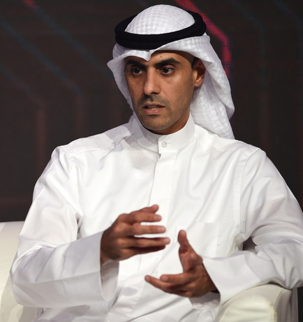 Zain Group: Investment in next-gen spectrum is the key to strong financials for 2019
