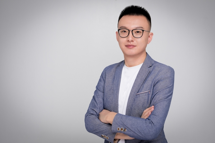 Oppo appoints Ethan Xue as new President in the Middle East and Africa