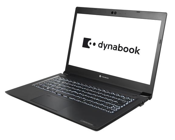 Dynabook announces next generation laptops
