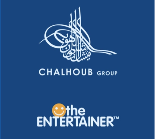 The ENTERTAINER partners with Chalhoub Group to create Chalhoub ENTERTAINER