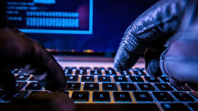 Survey finds that some industrial organizations don't report cybersecurity incidents to regulators