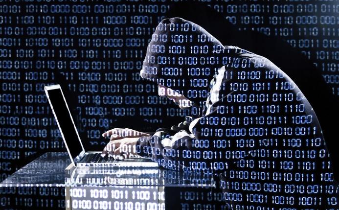 Half of Q3 DDoS attacks happened in September