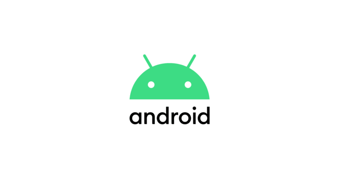 Kaspersky makes Android app testing tool publicly available for mobile developers