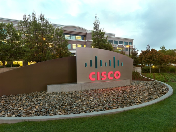 Cisco advances Solutions to Simplify Cybersecurity Processes in the UAE