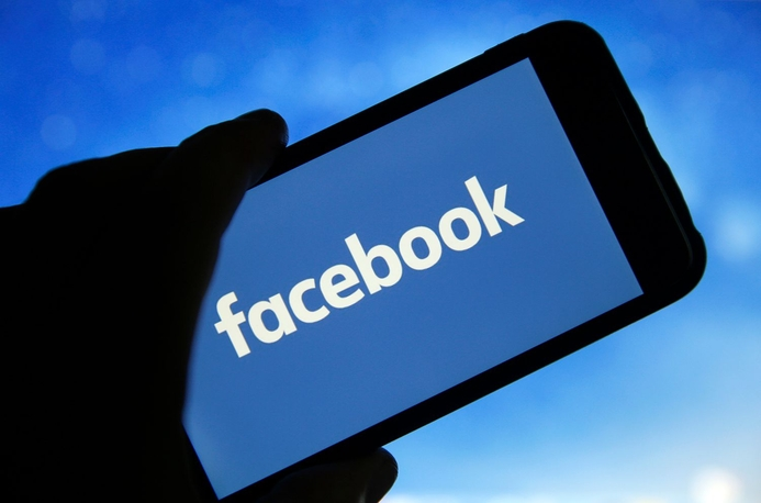 Is Facebook about to invest $1bn in India's Reliance Jio?