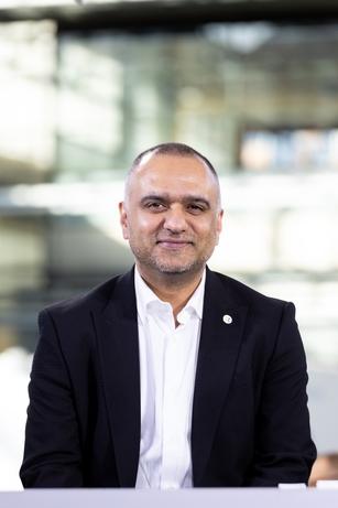 Nutanix takes Leader in Gartner Magic Quadrant for Hyperconverged Infrastructure