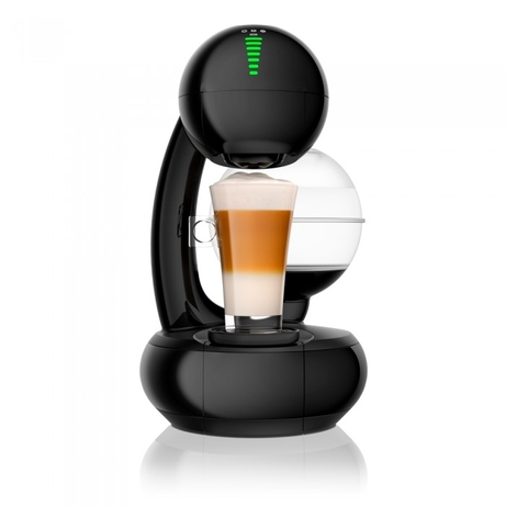 NESCAFÉ Dolce Gusto launches new smart machine in UAE
