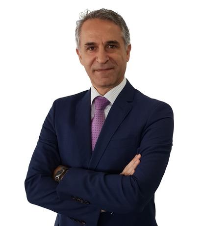 Emitac Enterprise Solutions appoints New General Manager