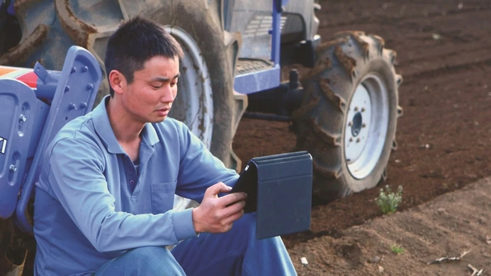 Ericsson Report: Technology can impact all Sustainable Development Goals of the UN