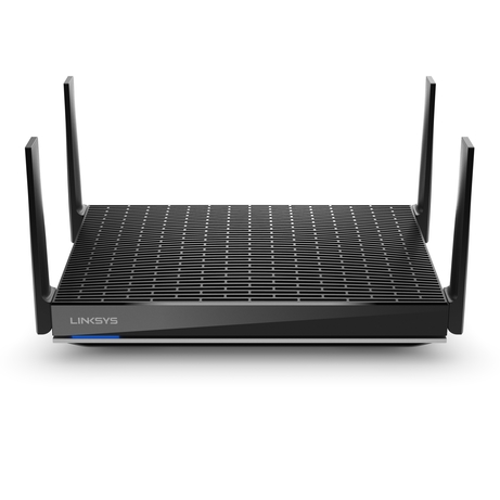 CES 2020 : Linksys brings 5G, Scene Control and Motion Sensing Technology