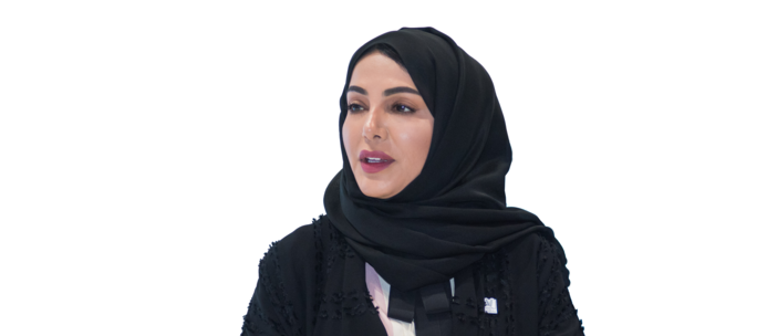 Abu Dhabi Digital Authority supports 'INNOVATE4GOOD' initiative to accelerate social innovation, entrepreneurship