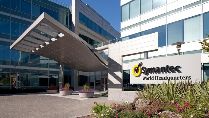 Accenture will acquire Symantec's Cyber Security Services Business