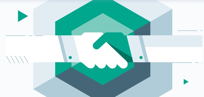 Kaspersky unveils new License Management Portal for MSPs and resellers