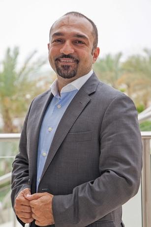 Infoblox will host cybersecurity roadshow across MEA region