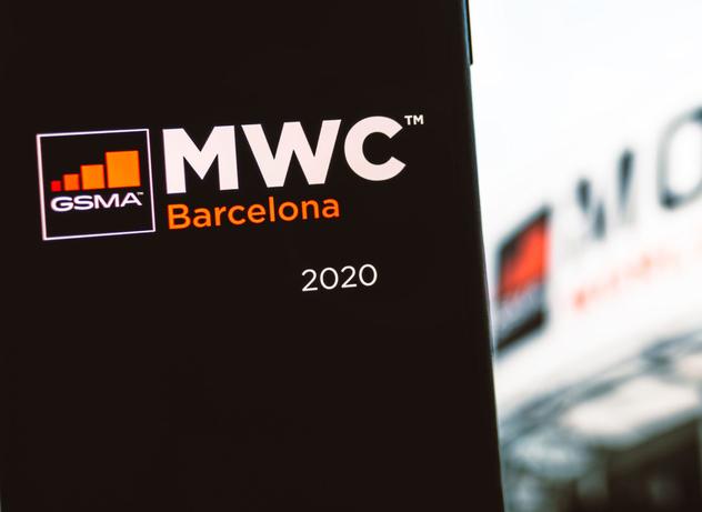 GSMA to make 1,000 staff redundant, as MWC cancellation begins to bite