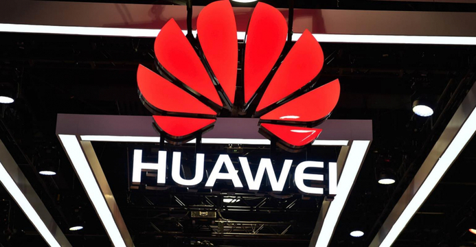 Huawei: 5G, Big Data and AI will help us prevail against Covid 19