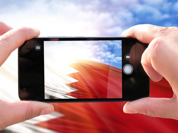 Zain renews partnership with StartUp Bahrain
