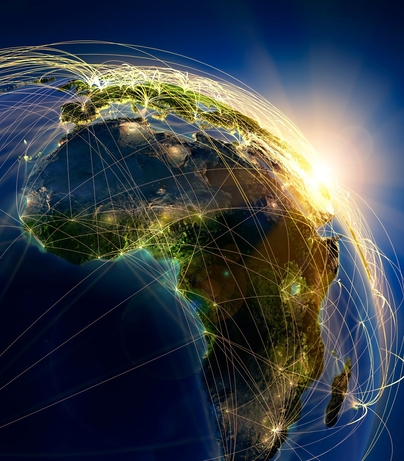Airtel's African business sees strong growth, fuelled by high demand in Nigeria