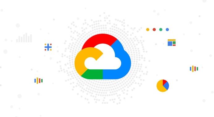 Google Cloud Platform announces expansion to the Middle East