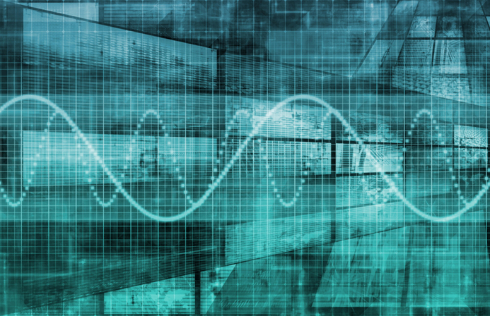 Netcracker launches suite of digitalisation services