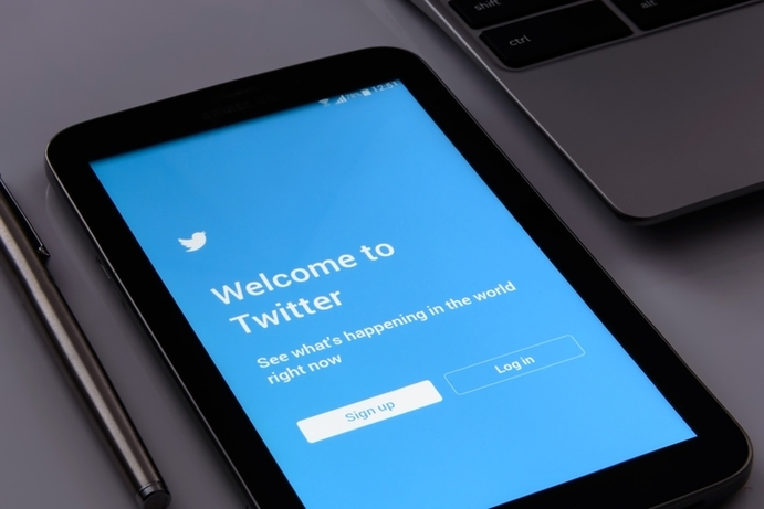 Twitter launches regional wellness campaign