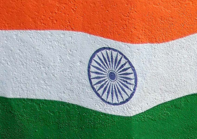 Indian telcos request emergency access to additional spectrum to during Covid19 quarantine