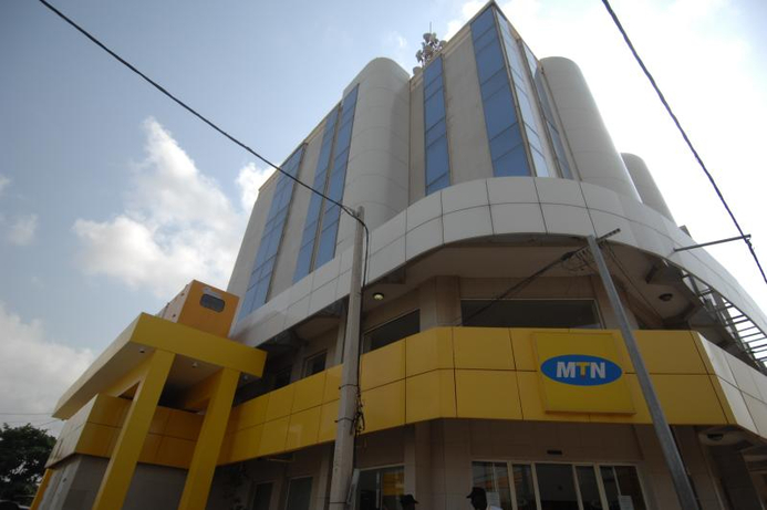 MTN Group rated as Africa's most valuable telco brand