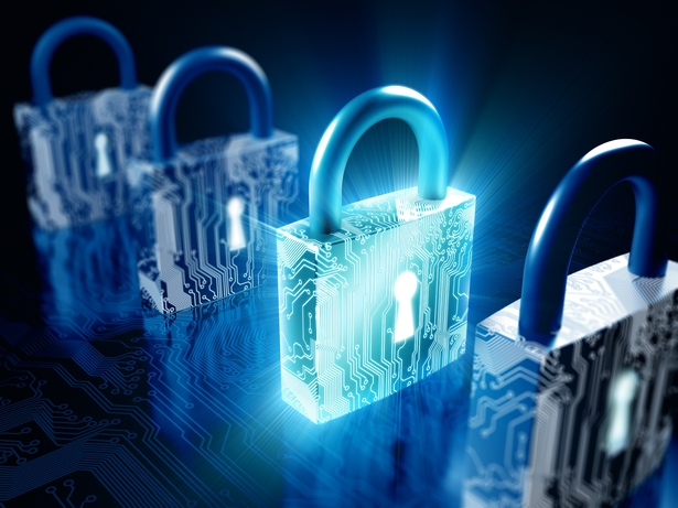 ESET releases business edition of endpoint antivirus for Linux
