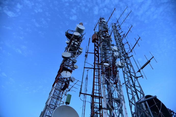 Ireland's telecoms regulator releases emergency spectrum to ease network congestion