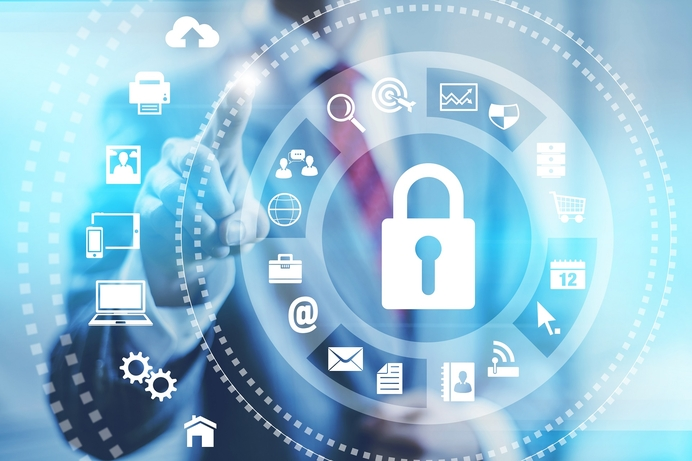 ESET signs distribution partnership with Credence Security for southern Africa