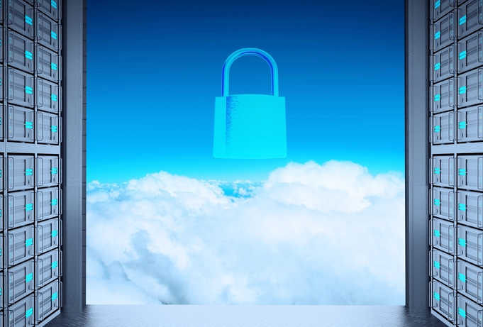Fortinet announces Secure SD-WAN for Multi-Cloud