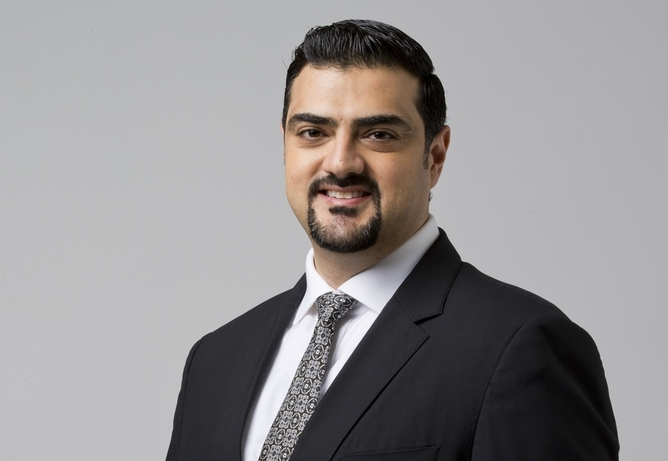 Cybereason launches Middle East operations