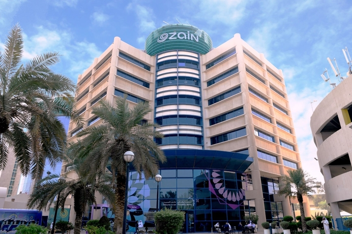 Zain deploys full traffic management portfolio across its 4G and 5G networks in Kuwait