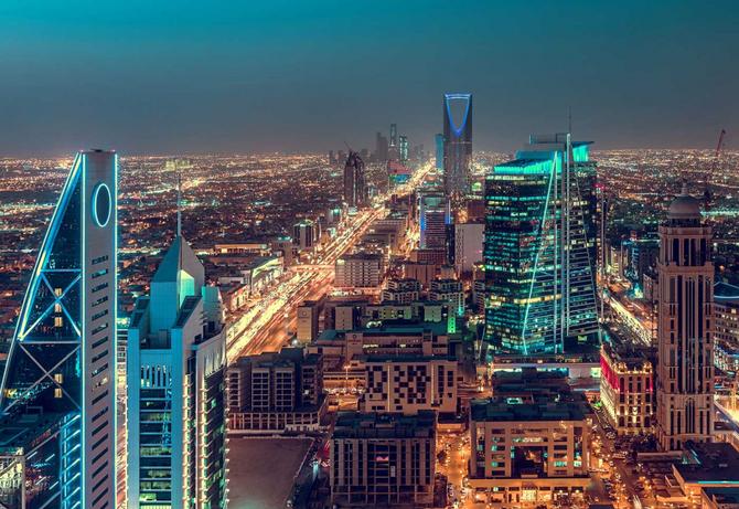 Zain KSA 5G network now covers 30 cities across Saudi Arabia