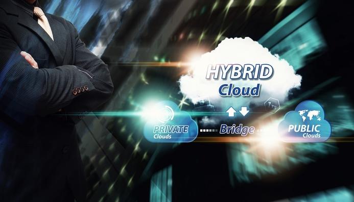 Nutanix partners with Udacity to offer Hybrid Cloud Nanodegree program