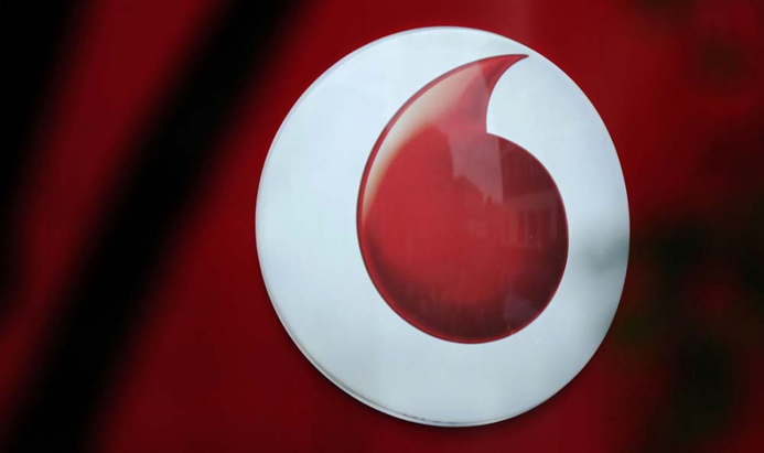 Vodafone kicks off The Netherlands' 5G party, using its own spectrum