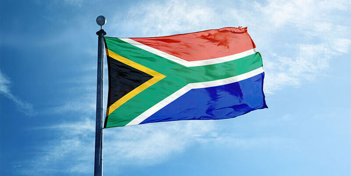 South African regulator releases emergency spectrum to ease lockdown congestion