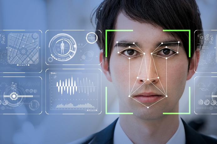 NetApp and 3Lateral develop data fabric to bring digital humans to life