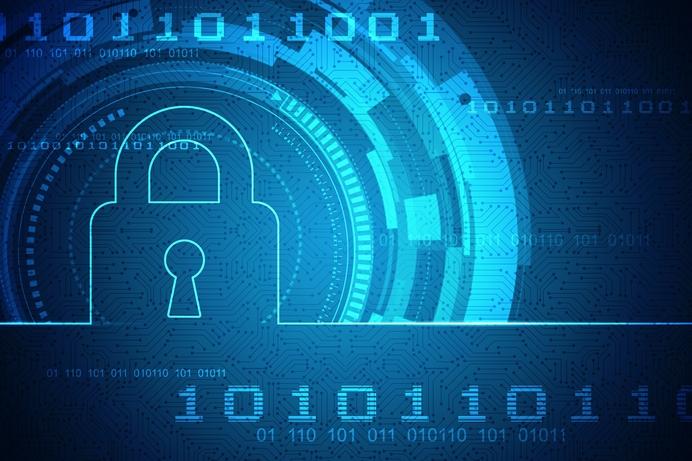 Secureworks launches new global partner program