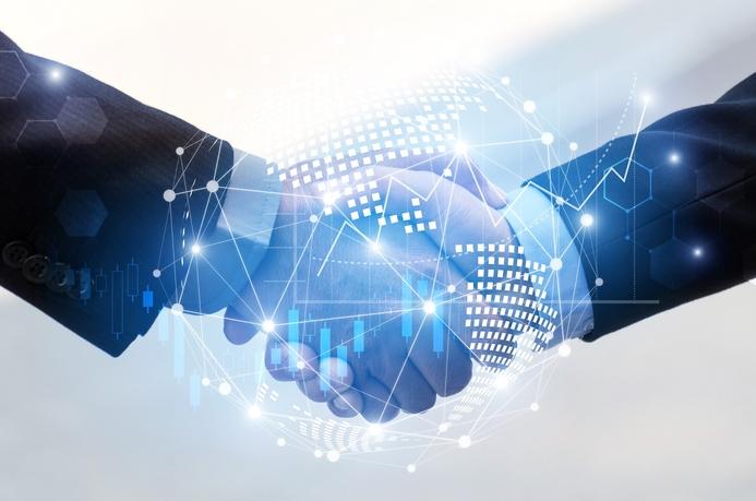 Raqmiyat partners with MongoDB for the GCC