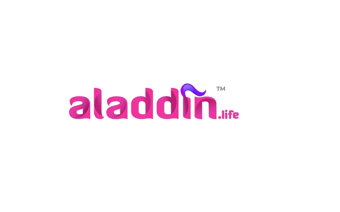 Aladdin.Life launches online marketplace to empower telecom customers, sellers and operators