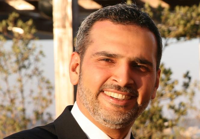 ThreatQuotient apoints new regional director