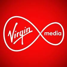 Liberty Global to raise around $1 billion through recapitalisation of Virgin Media in Ireland